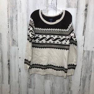 American Eagle Outfitters Ski Sweater - NWT